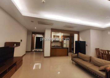 Need to rent  apartment Xi Riverview Thao Dien low floor in block 102
