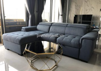 Apartment for sale in Masteri An Phu 2 bedrooms fully furnished nice view