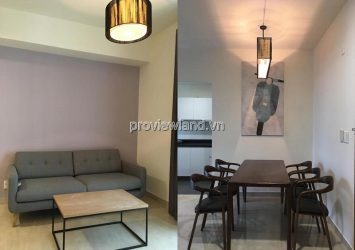 For rent apartment cheap in The Krista 3 bedrooms full furnished