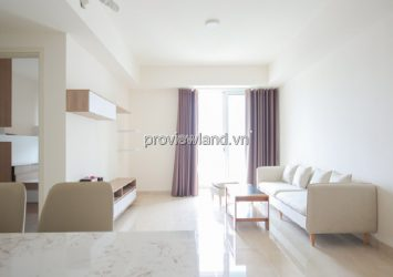 For rent apartment basic furnished 3 bedrooms middle floor in The Krista