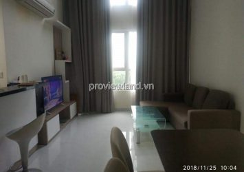 Duplex Vista Verde apartment for sale 2 bedrooms low floor T1 tower