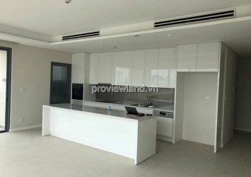 Buy Diamond Island apartment Hawaii tower 3 bedrooms with nice view of bitexco