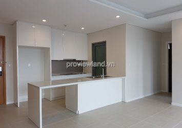 Diamond Island Apartments in Bahamas 2 bedroom wall furniture for sale