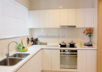 Apartment for sale in The Vista 2 bedroom with high view low floor T1 tower