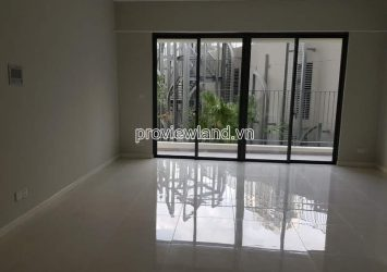 Officete Masteri An Phu apartment for sale with 1 bedroom Tower A