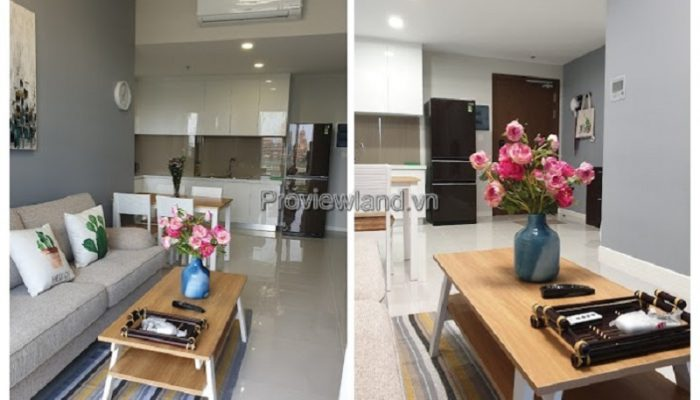 1 Bedroom Apartment For Rent In Master An Phu District 2 Full Furnished Tower B Low Floor Apartments For Rent Penthouse Apartments For Rent Duplex Apartments For Rent Villas For Rent