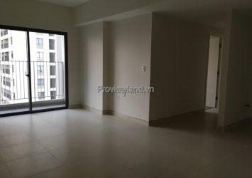 Masteri District 2  apartment for rent high floor 3 bedrooms Thao Dien