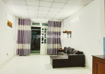 House for sale in District 12 with 2 bedrooms area 84m2 high-class residential area
