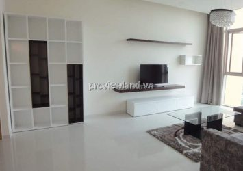 Apartment for sale in District 2 of The Vista 2 bedroom fully furnished