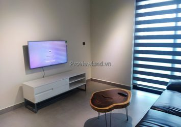 Filez en Vista for rent 2 bedrooms good price fully furnished