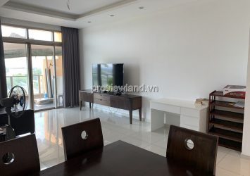 Buy The Vista apartment with 2 bedrooms modern facilities city view