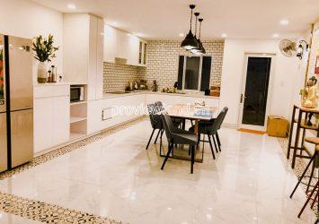 Villa - Townhouse Mega Ruby Khang Dien D9 for sale 3 floors 3 bedrooms area 5x18.5m