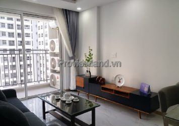 Sunrise riverside high-class apartment for sale including 3 bedrooms river view