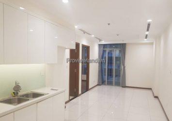 Vinhomes Central Park Binh Thanh 1 bedroom apartment for rent
