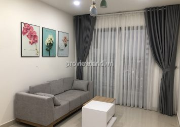 The Sun Avenue is a apartment fully furnished 2-bedroom for rent