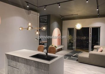 Palm Heights for sale apartment 3 bedroom luxurious fully furnished