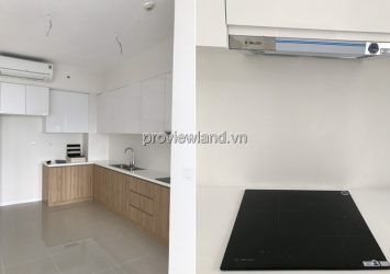 Palm Heights apartment for sale 2 bedrooms spacious and airy