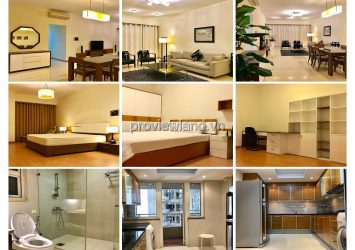 Saigon Pearl Sapphere1 apartment for sale 3 bedrooms high class river view