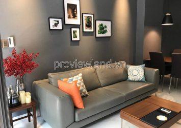 Selling folding House Nguyen Thuong Hien, Binh Thanh, Area 5x20m, 3 floors + terrace