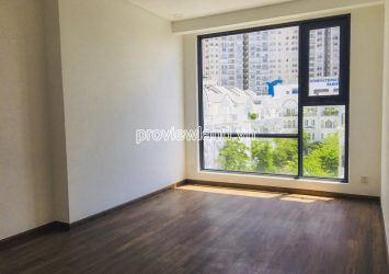 Apartment with 4 bedrooms for sale at block Opal Saigon Pearl Binh Thanh
