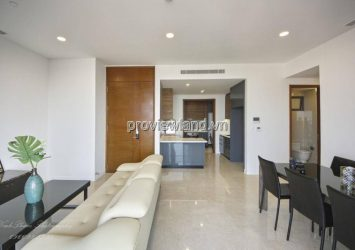 The nassim for rent 3 bedroom furnished apartment with middle floor of C tower
