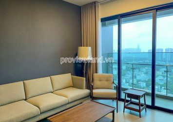 Apartment at Feliz en Vista Sky Graden 3 bedrooms for sale block Cruz beautiful view