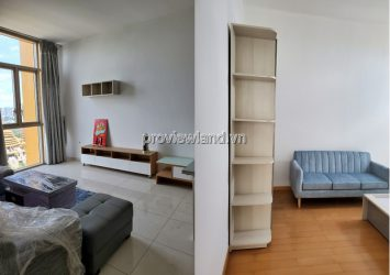 Vista An Phu apartment 3 bedrooms with T2 tower furniture for rent
