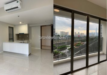 Masteri An Phu apartment for sale low floor 3 bedrooms no furniture