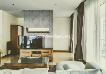 Diamond Island for sale apartment Brilliant tower with 3 bedrooms low floor 169m2