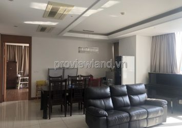 Xi Riverview apartment for sale building 101 low floor already furnished