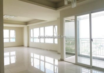 Palm Heights 2 bedrooms apartment for sale not furnished