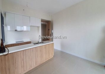 Apartment Palm Heights 3 bedrooms basic furnished for sale