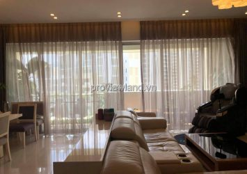 The Estella apartment for sale with 3 bedrooms high-class amenities