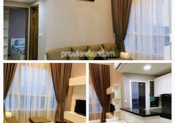 Duplex Vista verde apartment for rent 2 floors 2 bedrooms fully furnished