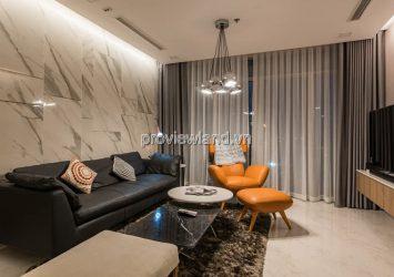 Vinhomes Central Park 3 bedroom apartment for sale, park view