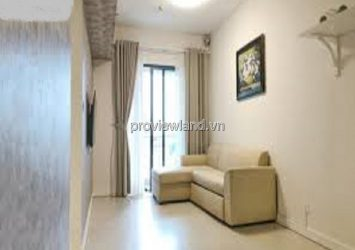 Gateway Thao Dien apartment for sale 4 Bedrooms Madison tower high floor
