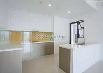 The Estella An Phu apartment for sale with 3 bedrooms large area