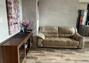 Masteri Thao Dien Duplex 3 bedrooms apartment for sale