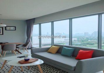 Diamond Island middle floor Bahamas tower fully furnished