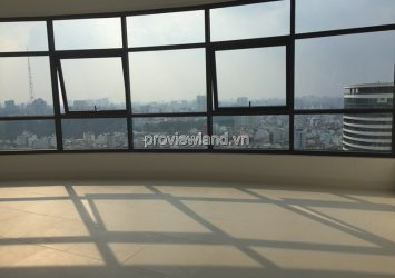 City Garden apartment for sale phase 2 high floor 3 bedrooms