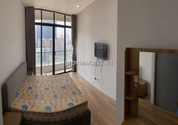 City Garden apartment for rent with 3 bedrooms