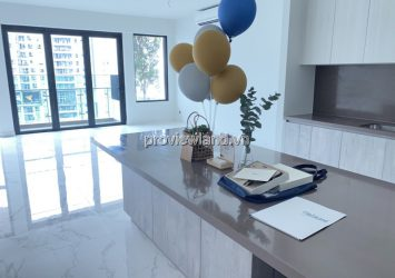 Feliz en Vista high-rise Altaz tower with 4 bedrooms 1 with some amenities