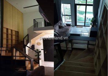 Duplex Feliz en Vista 2 bedrooms handover complete interior