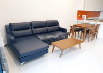 Sunwah Pearl apartment for rent with 2 bedrooms fully furnished