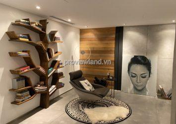 Estella Penthouse high floor luxury furniture for sale