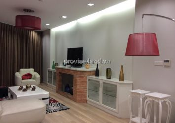City Garden apartment for rent 3 bedrooms equipped with high quality amenities