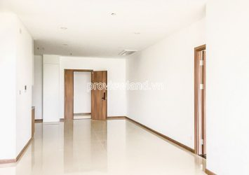 Apartment 3 bedrooms for sale on low floor Opal Saigon Pearl area 136m2