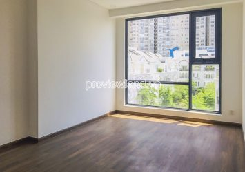 Low floor 4 bedroom apartment for sale at Opal Saigon Pearl Binh Thanh