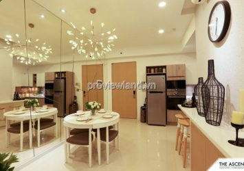 Ascent apartment synthesis for rent, best price, weekly shopping cart