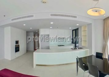 City Garden opened for sale 3 bedroom fully furnished apartment new house